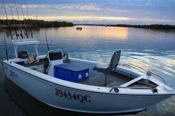 estuary-boat