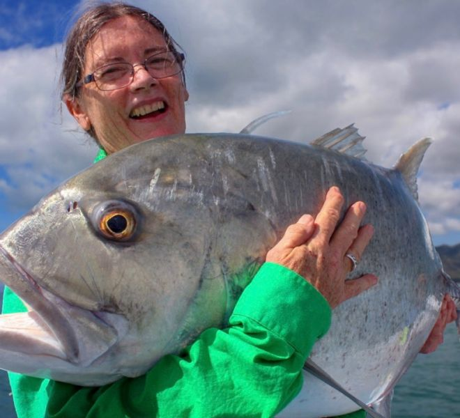 townsville-fishing-charters - 1 (1)