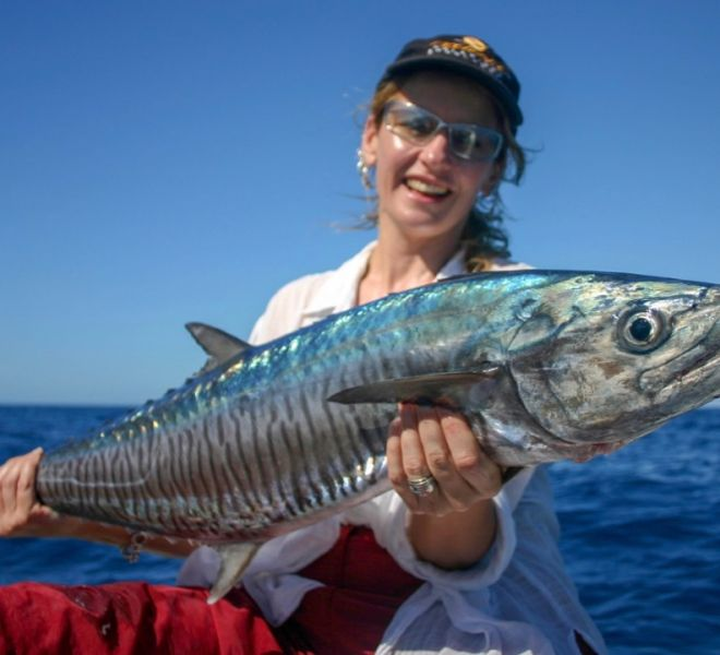 townsville-fishing-charters - 10