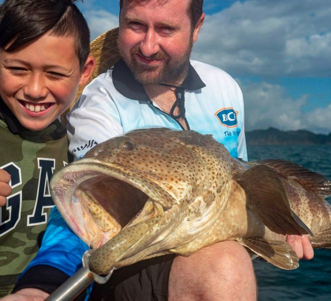 townsville-fishing-charters---11