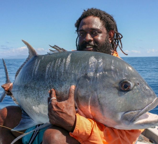 townsville-fishing-charters - 11