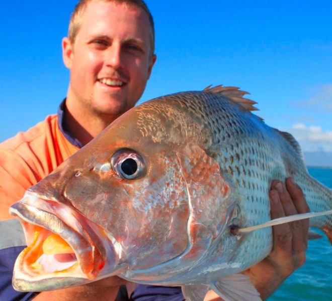 townsville-fishing-charters---13