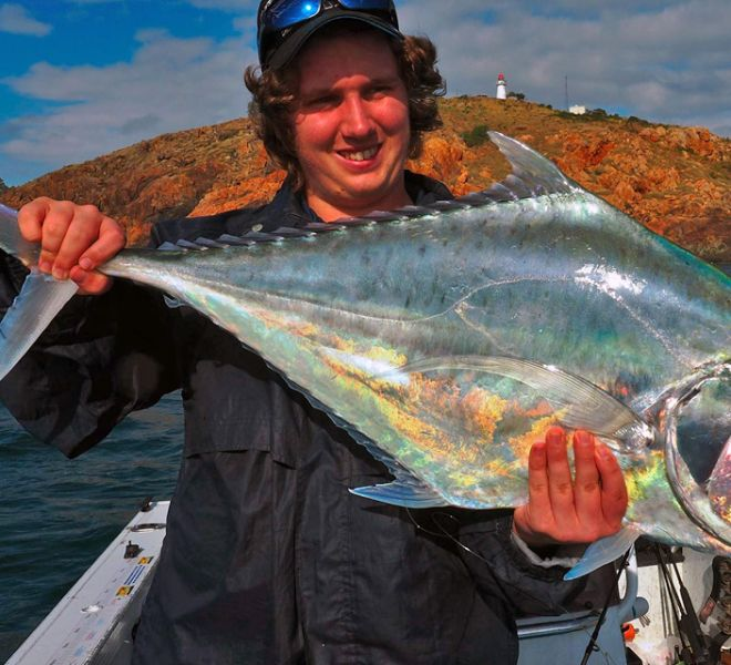 townsville-fishing-charters---14