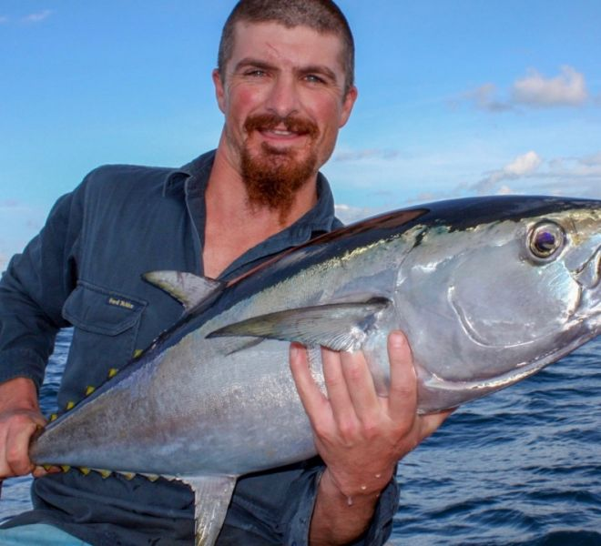 townsville-fishing-charters - 15