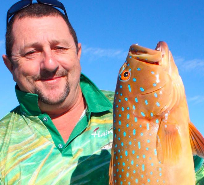 townsville-fishing-charters---17
