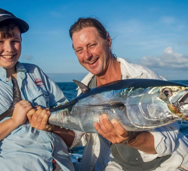 townsville-fishing-charters - 17