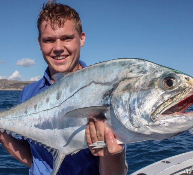 townsville-fishing-charters - 19