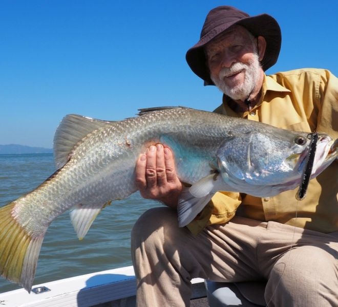 townsville-fishing-charters - 2