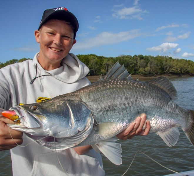 townsville-fishing-charters - 3