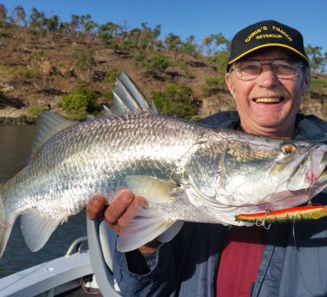 townsville-fishing-charters - 4