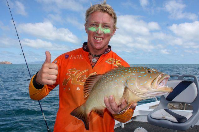 trout bar-cheek 3