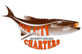 Fish City Fishing Charters Townsville